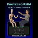La relación Hombre Máquina. Proyecto RHM