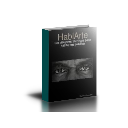 HablArte