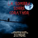 La sombra sobre Corathor (1-40)