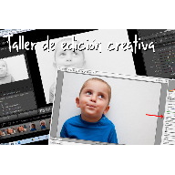 Taller de edición creativa con Camera RAW/Lightroom y Photoshop CS5