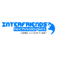 Interfriends Technologies