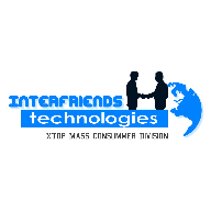 Interfriends Xtop Tecnologia