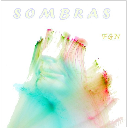 02- Sombras