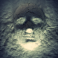 Masquerade - cover