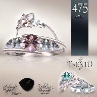 Trento 475 - Secret