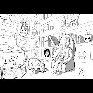 11-03-12-mansion-encantada-interior-boceto-tinta.jpg