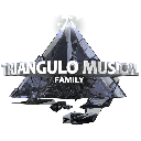 HIP HOP WOH - JOHN DUQUE TRIANGULO MUSICAL FAMILY