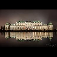 VIENNA-CHRISTMAS-THEORY4.COM-29