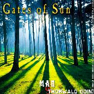 Gates of Sun