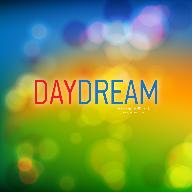 zero-project - Daydream