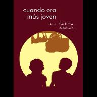 cuandoEraMasJoven_Portadas