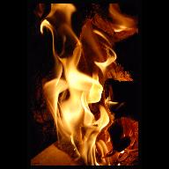 Fuego 16