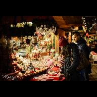 VIENNA-CHRISTMAS-THEORY4.COM-03