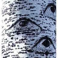 los arboles tienen ojos