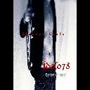 Ídolo78 ~ Tercer vol. - Eleanor Cielo