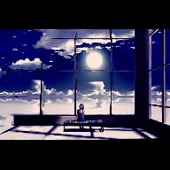 La ventana Mágica