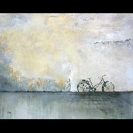 11-058_bicicleta