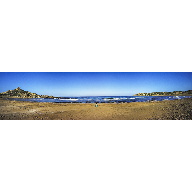 Visions-Cyprus-Alagadi-2